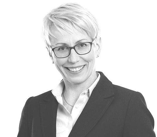 Dr Reidel Rechtsanwältin